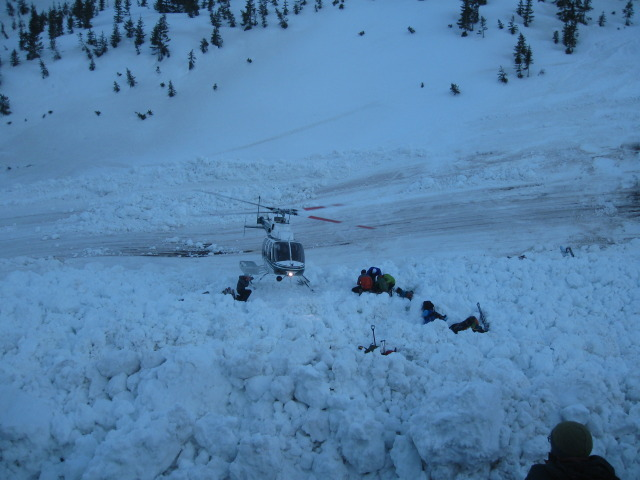 <b>Figure 15:</b> Ski patrol rescuer photograph on the day of the rescue. (<a href=javascript:void(0); onClick=win=window.open('https://avalanche.state.co.us/caic/media/full/acc_463_2871.jpg','caic_media','resizable=1,height=820,width=840,scrollbars=yes');win.focus();return false;>see full sized image</a>)