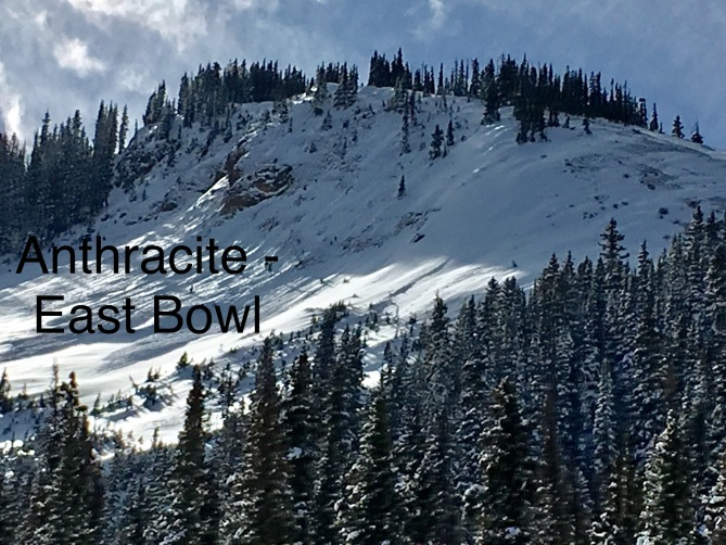 <b>Figure 1:</b> East Bowl (<a href=javascript:void(0); onClick=win=window.open('https://avalanche.state.co.us/caic/media/full/obs_48403_17768.jpeg','caic_media','resizable=1,height=820,width=840,scrollbars=yes');win.focus();return false;>see full sized image</a>)