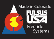 Freeride Systems