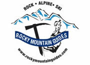 Rocky Mountain Guides