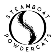 Steamboat Powdercats
