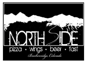 North Side Pizza