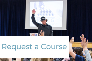 request a KBYG Course