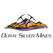 Ouray Silver Mines