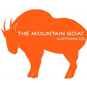 Mountain Goat Clothing