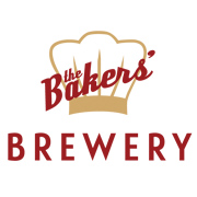 Bakers' Brewery