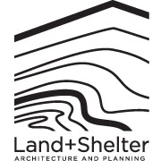Land and Shelter
