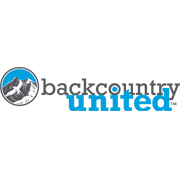 Backcountry United