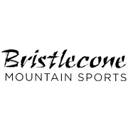 Bristlecone Mountain Sports