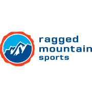Ragged Mountain Sports